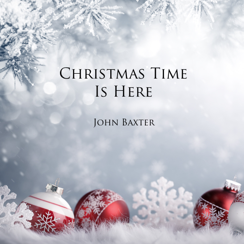 download christmas time is here - Christmas Time Is Here Song
